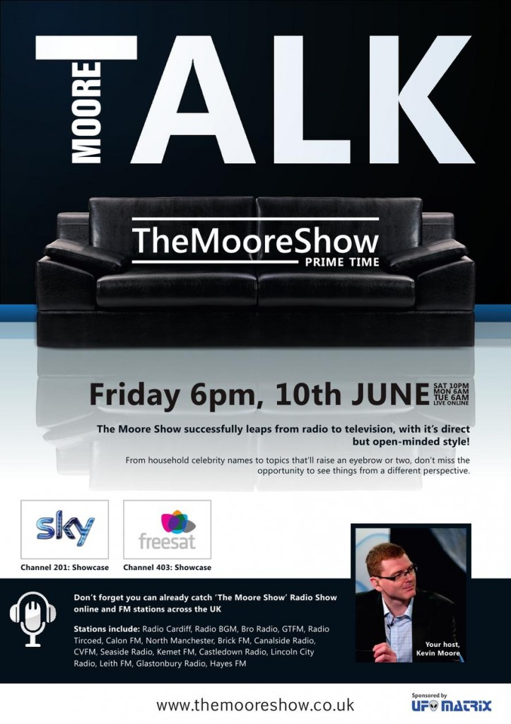 The Moore Show kevmoore web 723x1024